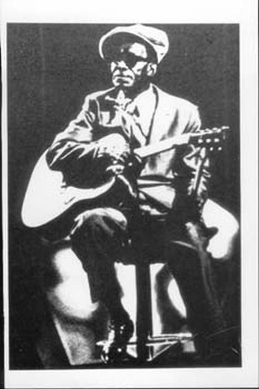 LIGHTNIN HOPKINS.jpg